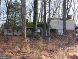 695 Bayard Road - Photo 8