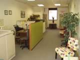 4619-25 State Road - Photo 2