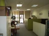4619-25 State Road - Photo 3