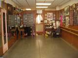 4619-25 State Road - Photo 5