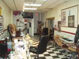 4619-25 State Road - Photo 6