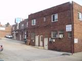 4619-25 State Road - Photo 8