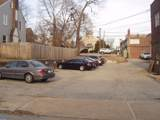 4619-25 State Road - Photo 9