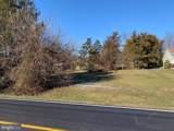 427 Heritage Drive - Photo 3
