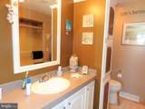 32531 Putters Dell Drive - Photo 38