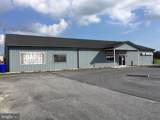 11480 Commercial Lane - Photo 1