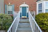 50 Bailly Drive - Photo 3