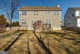 50 Bailly Drive - Photo 35