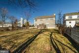 50 Bailly Drive - Photo 36