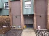 509 Meadowview Lane - Photo 1