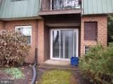 509 Meadowview Lane - Photo 11