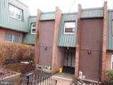 509 Meadowview Lane - Photo 12
