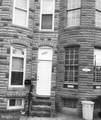 1303 James Street - Photo 1