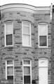 1303 James Street - Photo 2