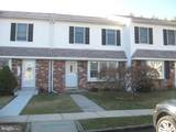 933 Greenhouse Drive - Photo 17