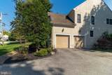 428 Old Lancaster Road - Photo 29