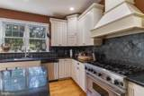 428 Old Lancaster Road - Photo 9