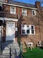 474 Randolph Street - Photo 1