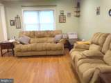 206 White Horse Pike - Photo 12