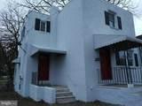 105 Clifton Avenue - Photo 14