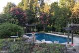 1628 F T Valley Road - Photo 42