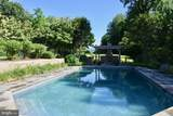1628 F T Valley Road - Photo 44