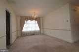 18232 Candlewood Lane - Photo 3