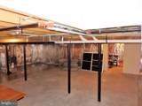 24960 Pot Bunker Way - Photo 68