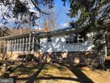11921 Forge Hill Road - Photo 1