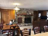 11921 Forge Hill Road - Photo 9