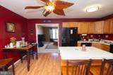 6604 Lowry Lane - Photo 26