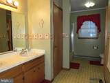 30444 Fire Tower Road - Photo 33