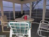 30444 Fire Tower Road - Photo 34