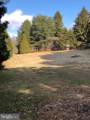 238 Buttonwood Road - Photo 3
