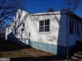 1703 Wilson Point Road - Photo 18