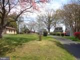 1703 Wilson Point Road - Photo 24
