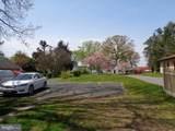 1703 Wilson Point Road - Photo 25
