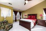 2035 Ashleigh Woods Court - Photo 16