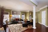 2035 Ashleigh Woods Court - Photo 4