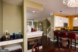 2035 Ashleigh Woods Court - Photo 9