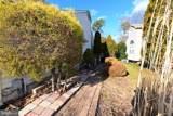 48 Wildcat Branch Drive - Photo 52