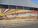 5906 Main Street - Photo 15