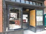 1534 14TH Street - Photo 1