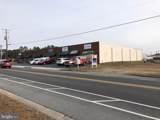 1607 Northwood Drive - Photo 26