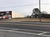 1607 Northwood Drive - Photo 27