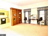 413 Brightwood Club Drive - Photo 32
