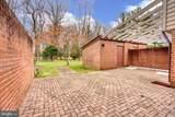 7 Oakridge Court - Photo 25
