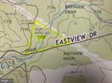 Eastview - Photo 6
