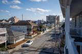 612 Saint Louis Avenue - Photo 33