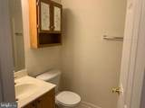 1123 Lindsay Lane - Photo 11